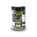 Persil bio* - Flocon - Pot verre 370 ml  45 g épice bio